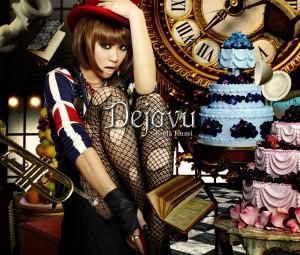 CD-2DVD
